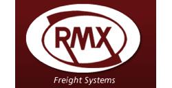 Roseville Motor Express