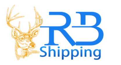 RB Shipping Software