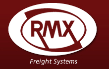RMX Shipping Software