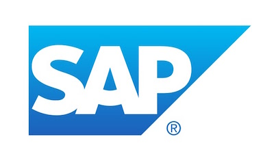 SAP Shipping Software