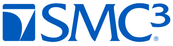 SMC³ Shipping Software