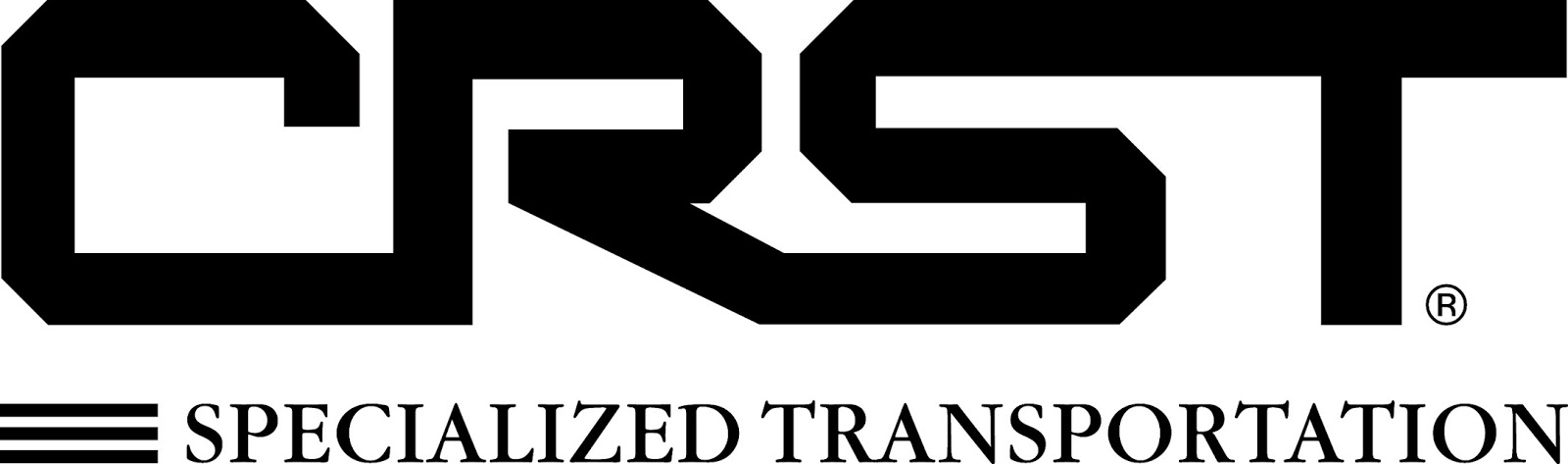 Specialized Transportation, Inc.
