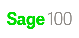 Sage 100 Shipping Software