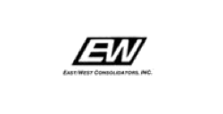 East/West Consolidators