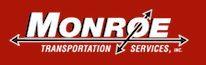 Monroe Transportation Service Shipping Software