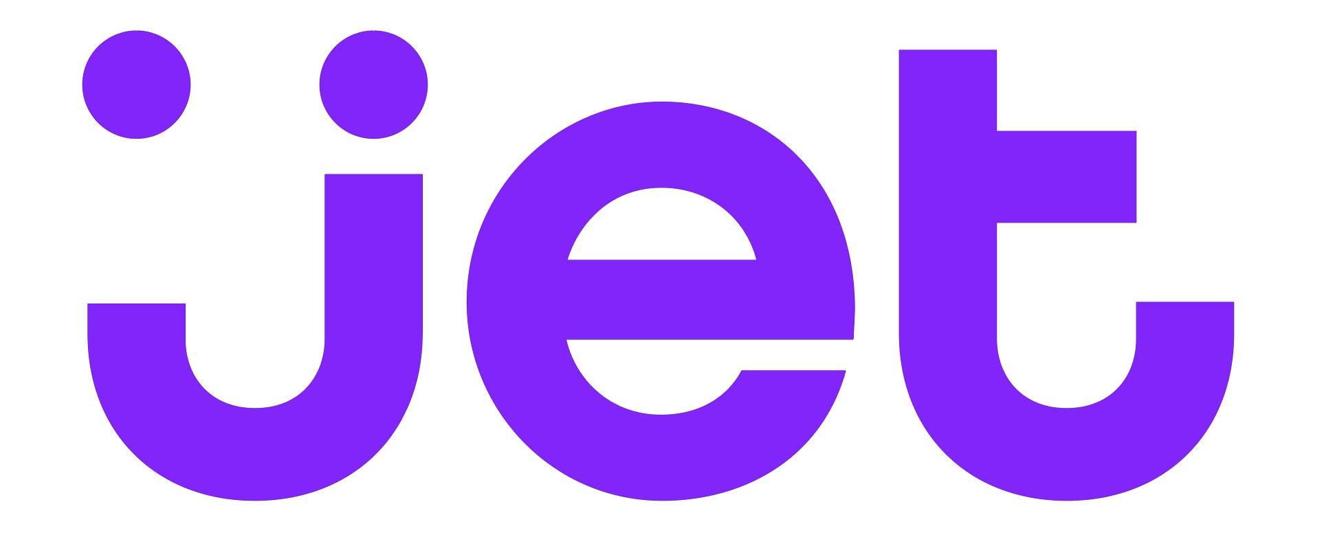 Jet.com shipping software