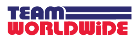 Team World Wide shipping software