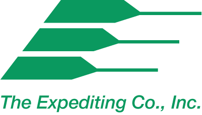 The Expediting Co. shipping software