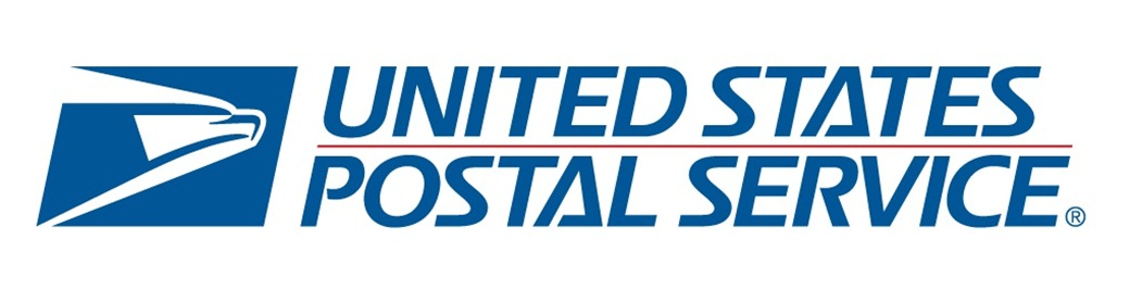 USPS shipping software