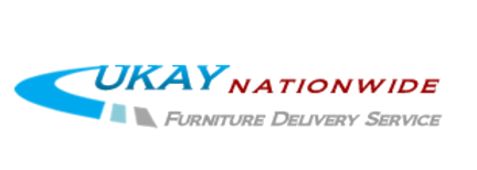Ukay Shipping Software