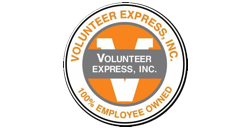 Volunteer Express, Inc.