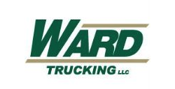 Ward Trucking, LLC