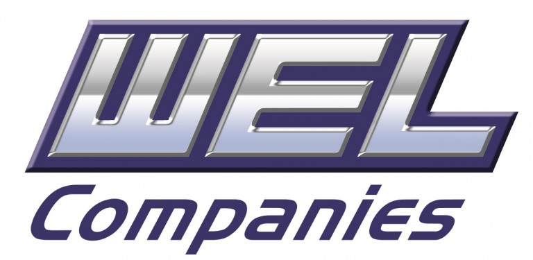 WEL Companies Inc.