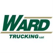 Ward Trucking shipping software