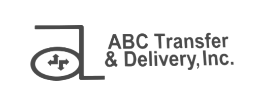 ABC Transfer and Delivery shipping software