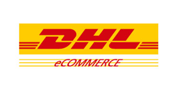 DHL eCommerce shipping software