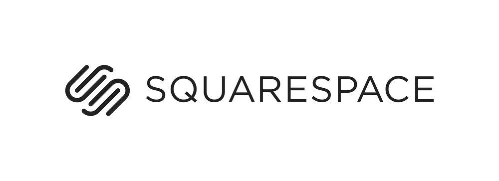 Squarespace Shipping Software
