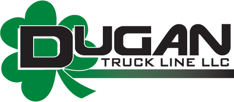 Dugan Truck Line Shipping Software