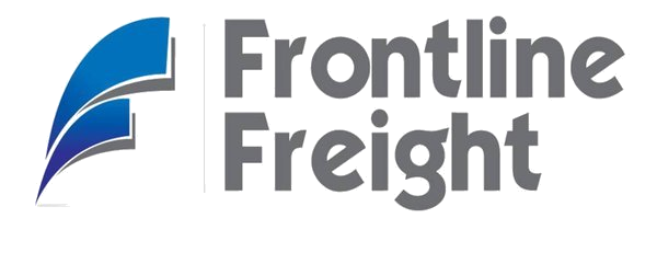 Frontline Freight Shipping Software