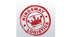 Kingsway Logistics Shipping Software