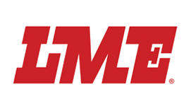 LME shipping software
