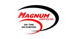 Magnum Logistics