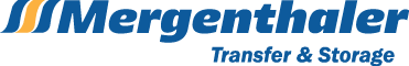 Mergenthaler shipping software