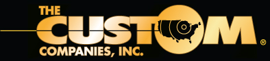 The Custom Companies, Inc.