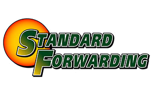 Standard Forwarding Company, Inc.