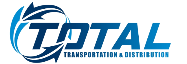 Total Transportation & Distribution Inc.