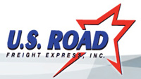 US Road shipping software