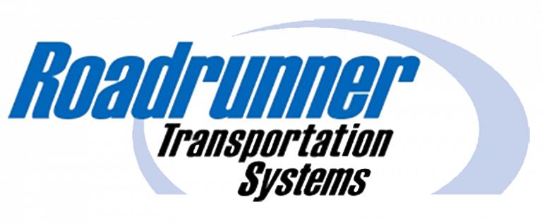 Roadrunner Dawes Freight Systems Inc.