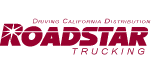 Roadstar shipping software