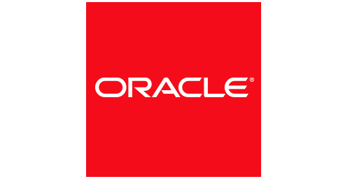 Oracle Shipping Software