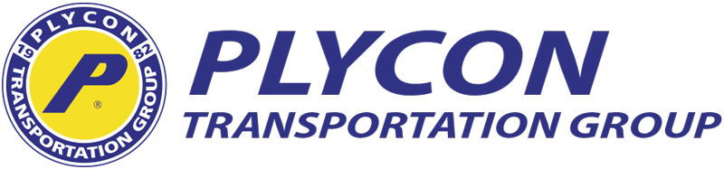 Plycon shipping software
