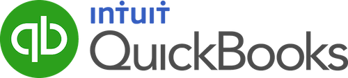 QuickBooks Shipping Software