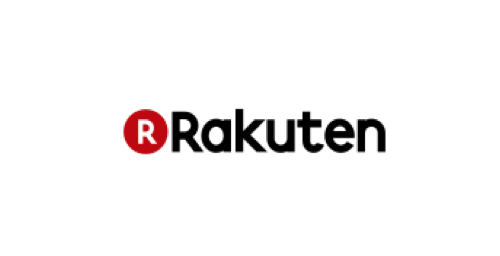 Rakuten Shipping Software