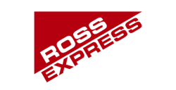 Ross Express, Inc.