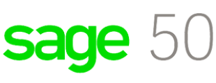 Sage 50 Shipping Software