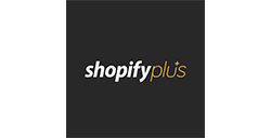 Shopify Plus Shipping Software