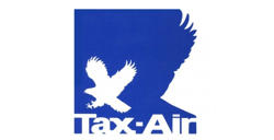 Tax Airfreight
