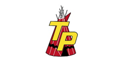 TP Freight Lines Inc.