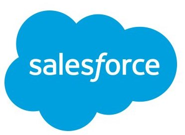 SalesForce Shipping Software