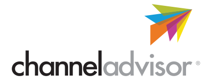 ChannelAdvisor shipping software