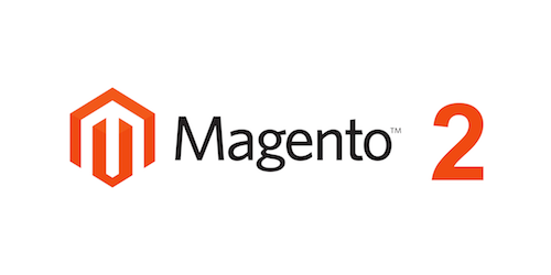 Magento 2 Shipping Software